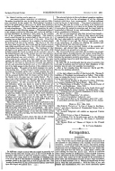 Sayfa 439