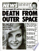27 Eki 1981