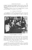 Sayfa 299