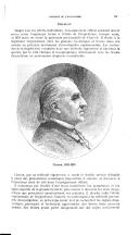 Sayfa 39