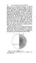 Sayfa 72