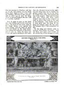 Sayfa 335
