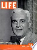 7 Ağu 1939