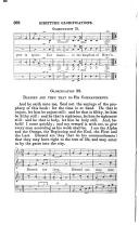 Sayfa 362