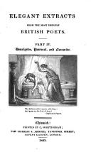 Sayfa 192