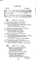 Sayfa 8