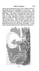Sayfa 513