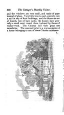 Sayfa 558
