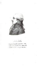 Sayfa 114