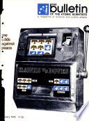Oca 1975