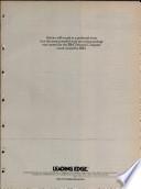 Eki 1983