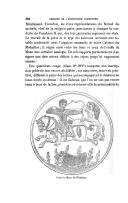 Sayfa 382