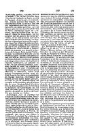 Sayfa 579