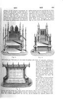 Sayfa 783