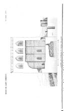 Sayfa 552