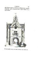 Sayfa 651