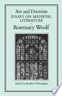 essays on medieval literature Free shipping buy essays on medieval literature at walmartcom.
