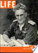 24 Haz 1940