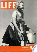 6 Eki 1941