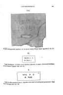 Sayfa 501