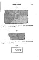 Sayfa 503