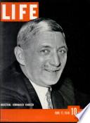 17 Haz 1940