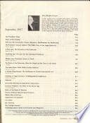 Eyl 1957