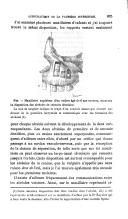 Sayfa 675