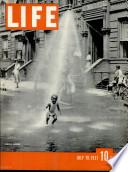 19 Tem 1937