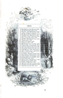 Sayfa 337