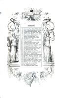 Sayfa 383