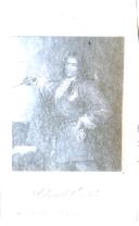 Sayfa 426