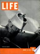 23 Ağu 1937