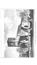 Sayfa 462