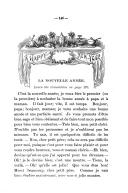 Sayfa 146