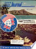 Eki 1979