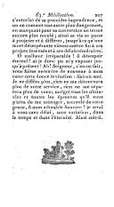 Sayfa 207