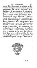 Sayfa 341