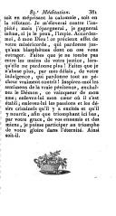 Sayfa 381