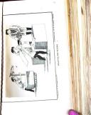 Sayfa 32