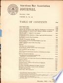 Ara 1965