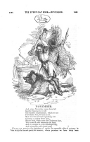 Sayfa 1361