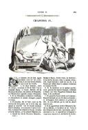 Sayfa 385
