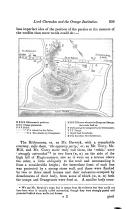 Sayfa 259