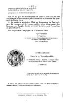Sayfa 612