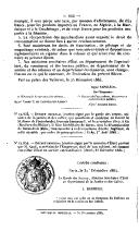 Sayfa 800
