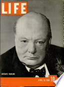 29 Nis 1940