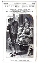 Sayfa 792