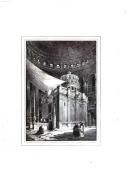 Sayfa 116